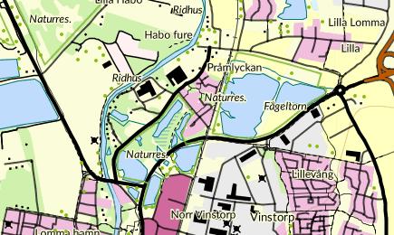 Nyinflyttade p Fockgatan 1, Lomma | satisfaction-survey.net