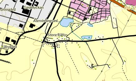 Mart Blndal, Stora Rby Byavg 88, Lund | satisfaction-survey.net