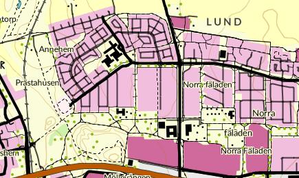 Arich Ghanem, Sankt Hans Grnd 40B, Lund | unam.net