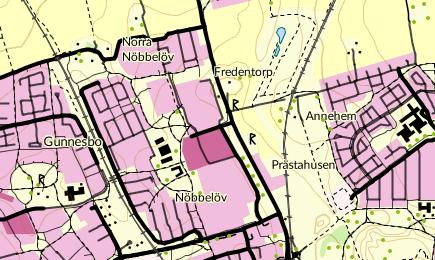 Romualda Stanislawa Nilsson, Nbbelv 782, Lund | patient-survey.net