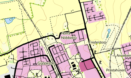Linnea Hansson, Nbbelv 871, Lund | patient-survey.net