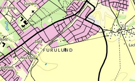 Alexander Bckman, Frjgatan 2, Furulund | satisfaction-survey.net