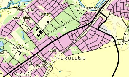 Onlinedejting Furulund. Trffa mn och kvinnor Furulund