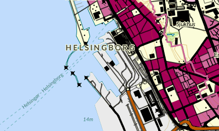 Maria Neda, Furutorpsgatan 90, Helsingborg | satisfaction-survey.net