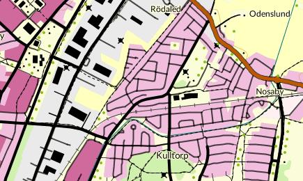 Gunn Hanna-Lena Gransson, Nosabyvgen 228, Kristianstad