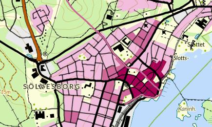 Maj Winberg, Hjortakroksvgen 3A, Slvesborg   satisfaction-survey.net