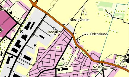 Magnus Aycox, Nosabyvgen 272, Kristianstad   redteksystems.net