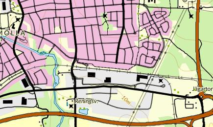 Lena Edelius, Allarpsvgen 439, Bromlla | unam.net