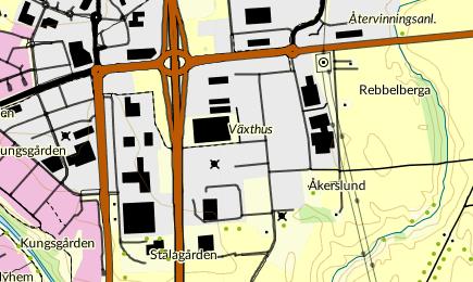 Cyj, lvdalsgatan 1, ngelholm | patient-survey.net