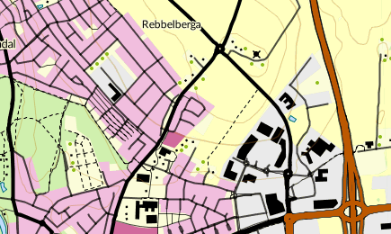Heimdallgatan 2B Skne ln, ngelholm - redteksystems.net
