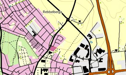 Mjlnergatan 1 Skne ln, ngelholm - redteksystems.net