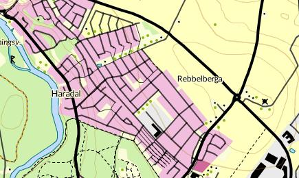 Bert-Inge Andersson, ngelholmsvgen 292, ngelholm   hitta