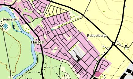 Hrnsandsgatan 30 Skne ln, ngelholm - redteksystems.net