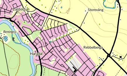 Konfirmandgrupper ht.20-vt.21 - Svenska kyrkan ngelholm