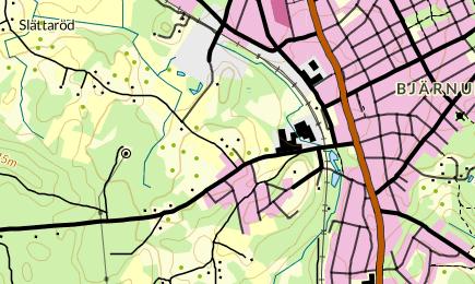 Norra karps kyrkoarkiv - Riksarkivet - Sk i arkiven