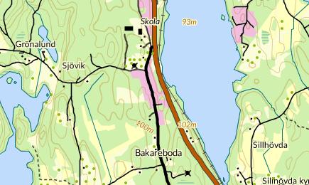 Lilla Sillhvda 138 Blekinge Ln, Holmsj - redteksystems.net