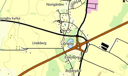 krilles verkstad ljungbyholm