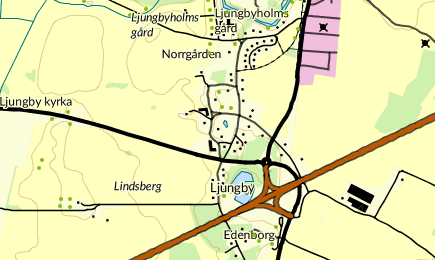 träffa singlar ljungbyholm