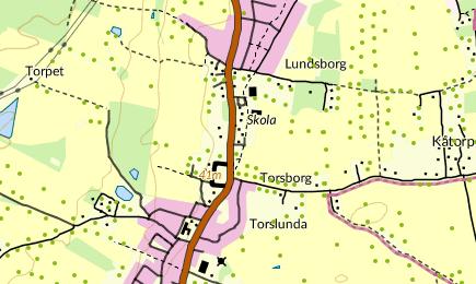 Patrick Bckstrm, Torslunda 131, Frjestaden | patient-survey.net