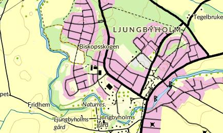 Mn i Ljungbyholm - Singel i Sverige