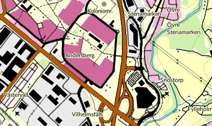 Ali Adibi, Vktarevgen 10, Halmstad | patient-survey.net