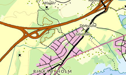 Nils-Olof Sundin, Rinkabyholmsvgen 26F, Kalmar | unam.net