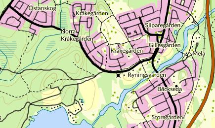 Lena Hgneryd, Liljevgen 5, Vetlanda | unam.net