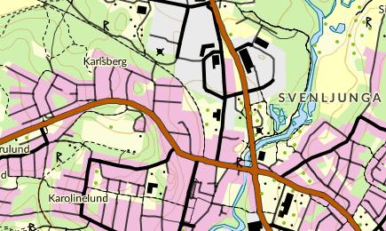 Hans Henriksson, Rydins Väg 9A, Svenljunga | streetanthemrecords.com