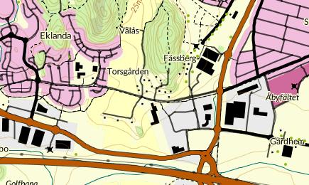 Stenbrogatan 4A Vstra Gtalands ln, Mlndal - hayeshitzemanfoundation.org