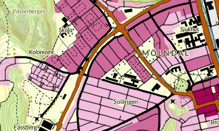 Bgskyttegatan 4H Vstra Gtalands ln, Mlndal - hayeshitzemanfoundation.org