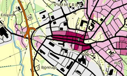 Roin Valizade, Prstgrdsgatan 19E, Vimmerby | patient-survey.net