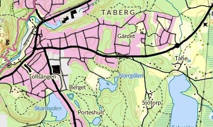 Zander Tran, Malmgatan 29C, Taberg | satisfaction-survey.net