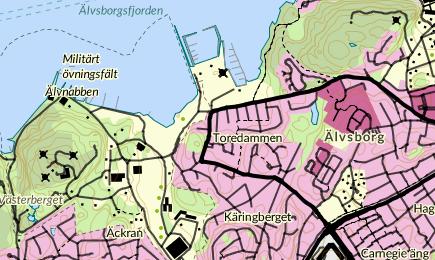 Dejtingsajt Fr Pensionrer Gteborg omr-scanner.net