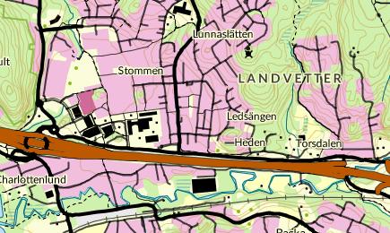Annelie Blom, Uppegrdsvgen 41, Landvetter | patient-survey.net