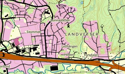 Mnga singlar i Gteborg - Gteborgs Boulefrbund