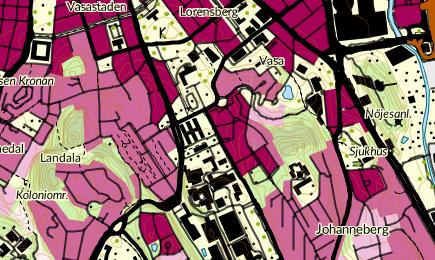 Johanna Edentun, Richertsgatan 12, Gteborg | omr-scanner.net