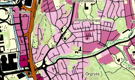 Jill Andersson, Lilla Torps All 17C, Gteborg | redteksystems.net