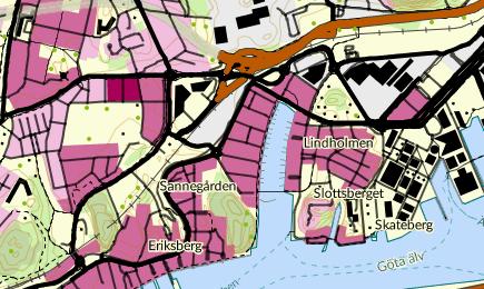 Carl-Johan Graffman, Stockholmsgatan 40T, Gteborg   patient-survey.net