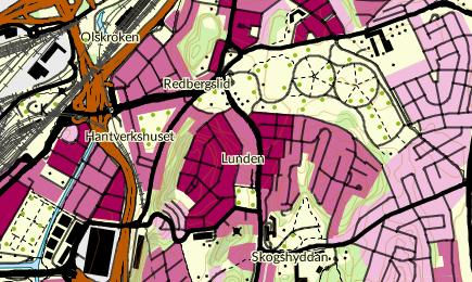 Sankt Pauli Trappor 4A Vstra Gtalands ln, Gteborg - redteksystems.net