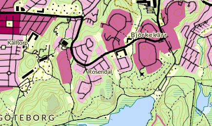 Nils Lundstrm, Bjrkekrrsgatan 10, Gteborg | satisfaction-survey.net