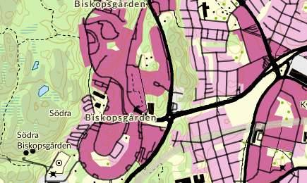 Burak Can, Blsvdersgatan 8, Gteborg | unam.net