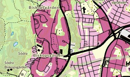 Sofia Johansson, Blidvdersgatan 25E, Gteborg   satisfaction-survey.net