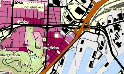 Ekebergsgatan 3 Vstra Gtalands ln, Gteborg - patient-survey.net