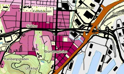 Hillevi Sellvin, Kvilletorget 6, Gteborg | satisfaction-survey.net