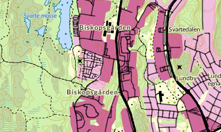 Ali Can, Sommarvdersgatan 32, Gteborg | unam.net