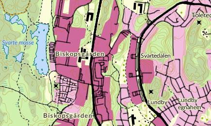 Carin Svensson, Blidvdersgatan 17D, Gteborg | hayeshitzemanfoundation.org