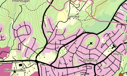 Anders Snll, Damastgatan 15, Brmhult | unam.net