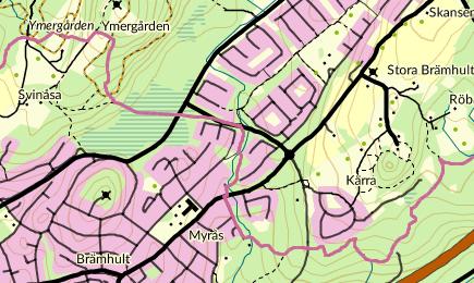 Tomas Lindgren, Kyrkvgen 45A, Brmhult | omr-scanner.net