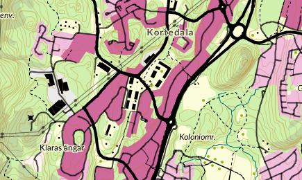 Dagjmningsgatan 3 Vstra Gtalands ln, Gteborg - unam.net