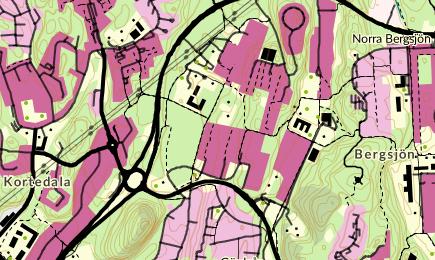 Hanka Sutrovic, Atmosfrgatan 25, Gteborg | unam.net